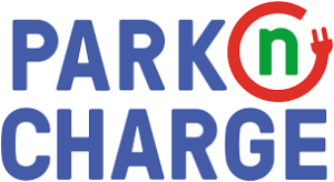 logo ParknCharge